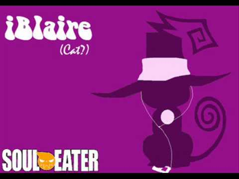 Soul Eater iPods