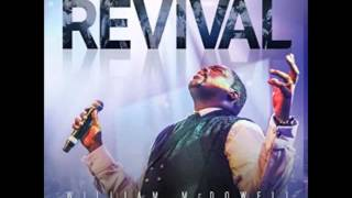 Watch William Mcdowell Waiting video