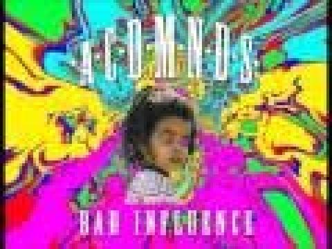 ACDMND$ x Awie - ₱era ₱era Lang