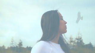 Lyla June - North Star (feat. Quincy Davis) Official Music Video