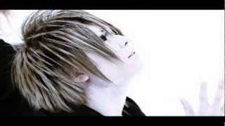 MoNoLith - Byakuya (白夜) PV