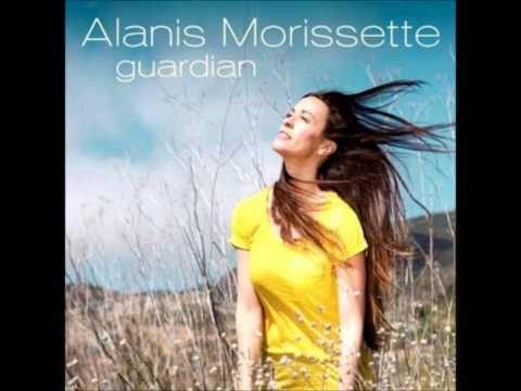 Alanis Morissette - Guardian