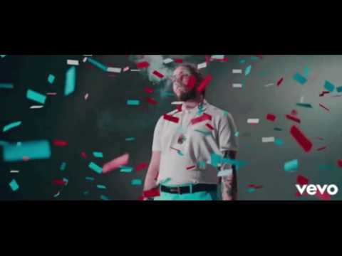 Congratulations (Post Malone ft. Quavo) //...