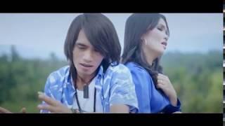 Pop Minang • Dedi Pj feat Ayulia • Adiak sayang Jadi Kakak