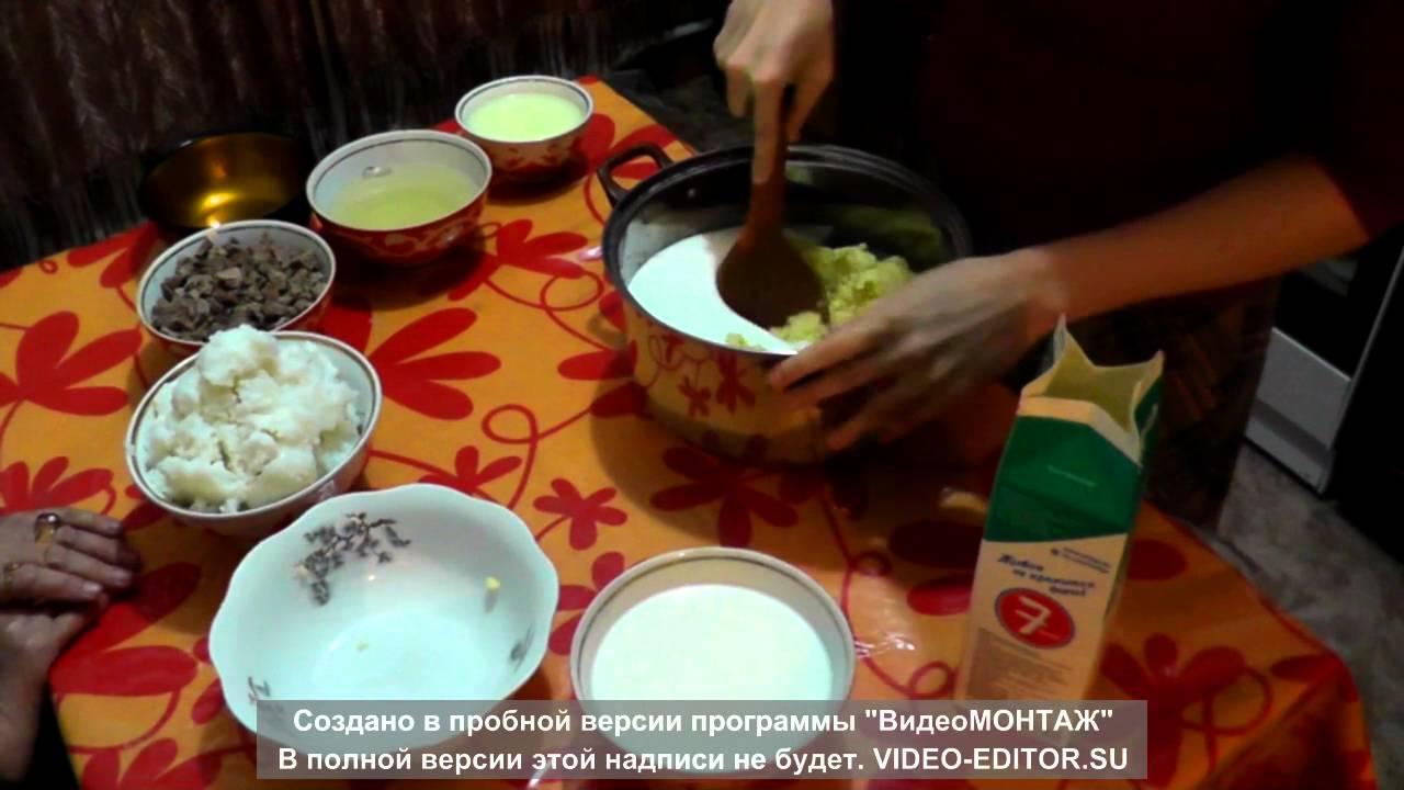 Как сделать молосольную семгу в домашних условиях рецепт с фото
