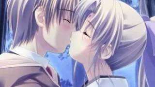 beautiful soul jesse mccartney-anime pics