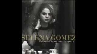 Selena Gomez - The Heart Wants What It Wants (Extended) (5.1 Surround Audio Only)