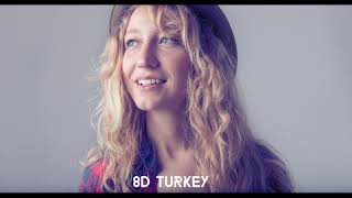 Nilipek - Gözleri Aşka Gülen (8D VERSION) Video