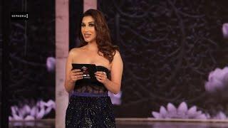 Miss India 2019 - Episode 1