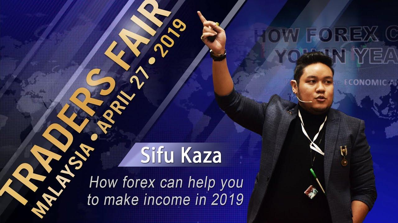bagaimana anda forex perdagangan 212 forex & saham