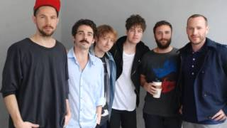 Download Local Natives - Ceilings MP3 song and Music Video