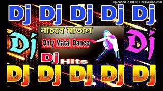 Akhiya Phar Phar pharkata Dilwa dhak dhak dhadkata DJ song