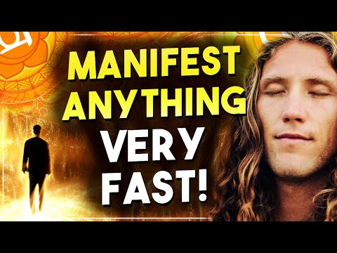 HOW TO MANIFEST WHAT YOU WANT USING THE LAW OF ATTRACTION || Q&A