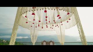 Shaadi by Marriott x JW Marriott Mussoorie Walnut Grove Resort & Spa