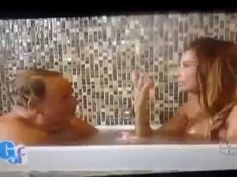 Beyonce Nude Home Made