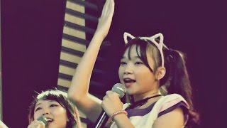 [Cover] Kirari - Tenshi no Shippo (AKB48) #JkIF