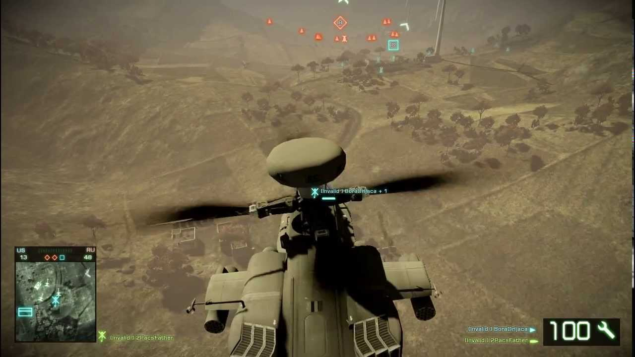 2014 helicopter simulator military army flying choppers online helicopter simulator military army flying choppers online war game sciox Image collections