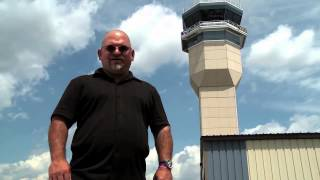 The Aviators 3: Tip of the Week 311 - Flight Following