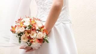 Как организовать и провести скромную свадьбу?