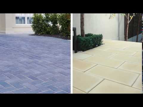 Best Bricks & Pavers Supply & Lay