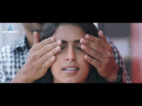 Puppy Tamil Movie Scenes Part03 | Yogi Babu, Varun, Samyuktha Hegde