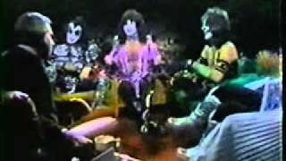 Best of ACE FREHLEY