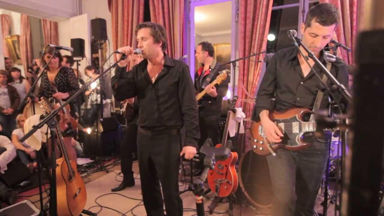 thomas-dutronc-demain-w9-home-concerts-home-house-of-music-entertainment