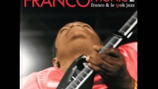 Franco / Le TP OK Jazz - Sandoka