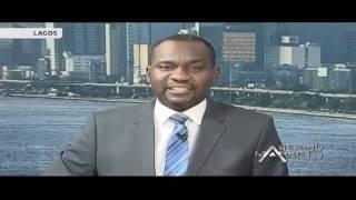 Deepening Nigeria's ICT infrastructure