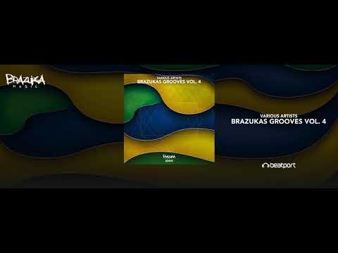 #BZM050: Mozaik, Caique Caravalho - Get Down (Original Mix)