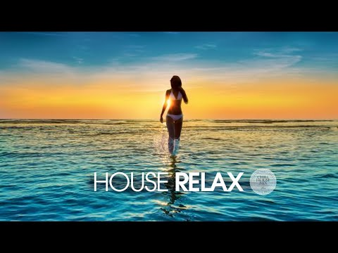 House Relax ✭ New & Best Deep House Music | Chill Out Mix #9