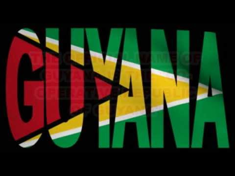 Top 10 Facts About Guyana