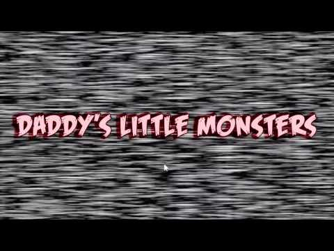 FNAF SISTER LOCATION SONG Daddy s Little Monsters feat Jordan Lacore 10 Hours