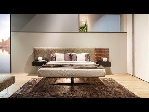 Lago. Итальянская мебель, кухни, мебель для ванной, аксессуары. ISaloni 2019
