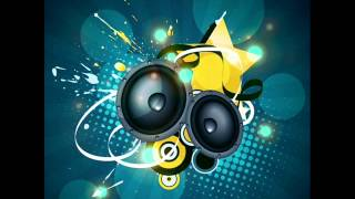 InstrumentaL Beats - Mirae / Young Breezy
