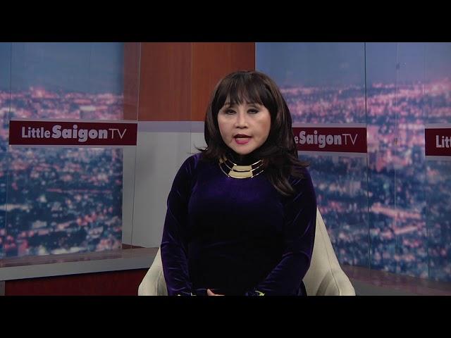Van Hoa va Con Nguoi 2018 12 16 part 2 4 Le Tinh Thong