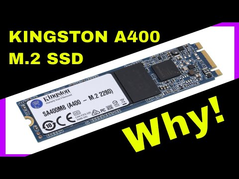 kingston-a400-m.2-ssd-review-and-speed-tests