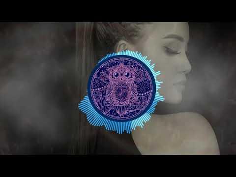 🎧 Liquid Stranger, CloZee - Ceremony #downtempo