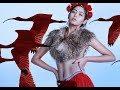 MUKKTA K - BAHANA Official Music Video / Latest hindi song 2018/ New Hindi Song