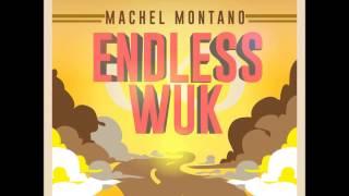 MACHEL MONTANO ENDLESS WUK TNT CARNIVAL 2015