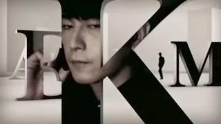 相棒OP Season1〜Season16