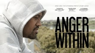 ANGER WITHIN - Official Movie Trailer