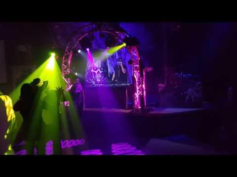 Karaoke Québec et production JSP spectacle