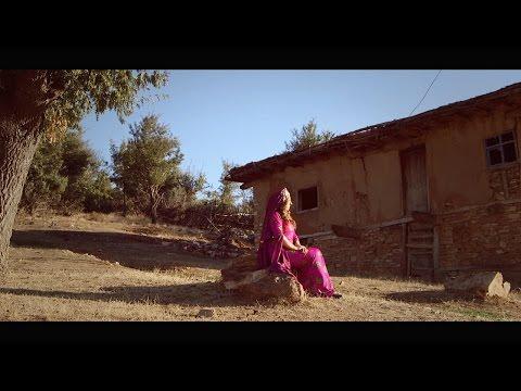 Fatoş Kadıoğlu - Özledim