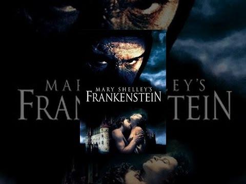 Mary Shellys Frankenstein