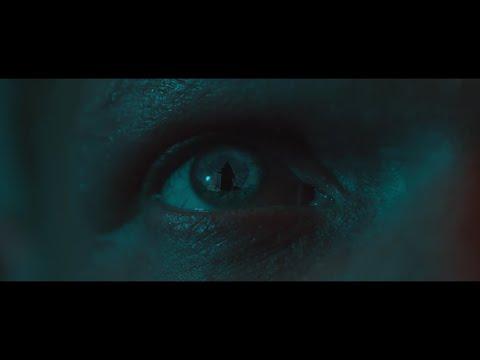 Matt Maeson – Hallucinogenics