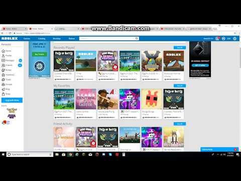 Is this roblox maintenance? *Update*