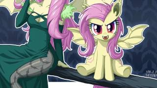 flutterbat tribute ~ cannibal