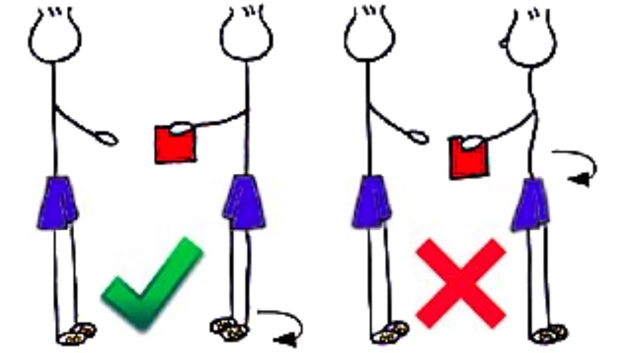 Karşınızdaki İnsanı Kontrol Etmenin 5 Psikolojik Yolu