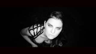 Juliet Simms - End Of The World (Official Music Video)